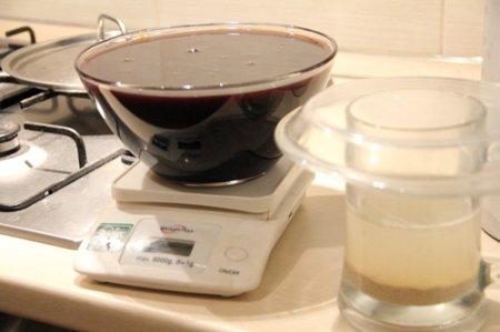 Как приготовить пиво в домашних условиях (ФОТО) + (ВИДЕО)