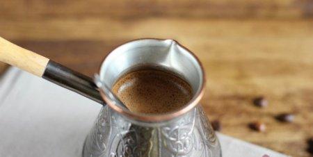 10 советов, как сварить идеальный кофе