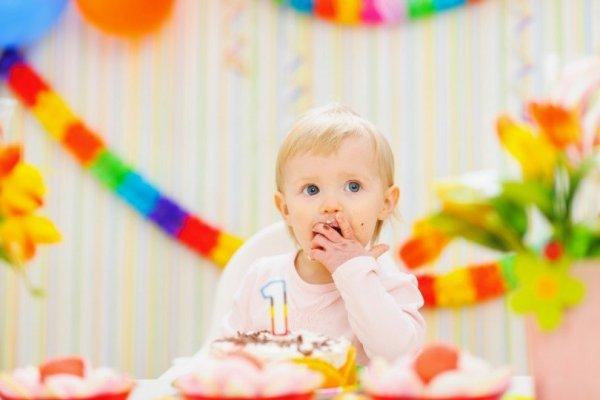 Как приготовить простой,но вкусный торт ко дню рождения ребенка