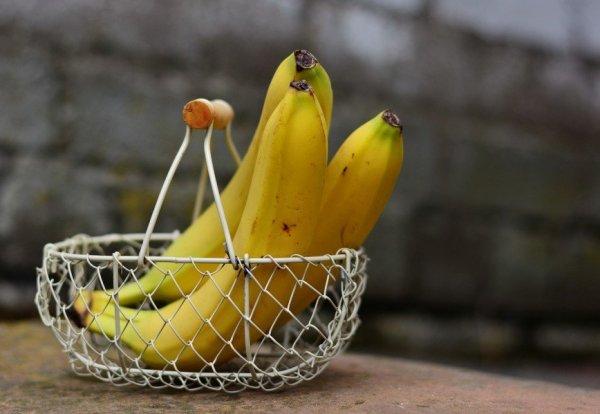 Правда и мифы о банане