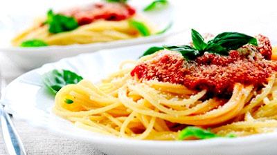 Какие блюда  можно приготовить на 8 марта?Советы для мужчин.