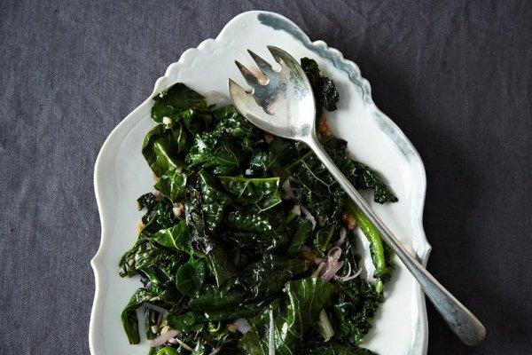 Самые вкусные и простые блюда.14 рецептов