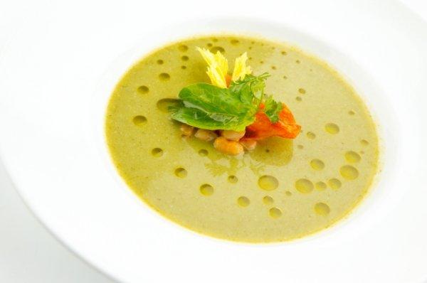 Как вкусно и с пользой приготовить капусту  брокколи.5 рецептов приготовления