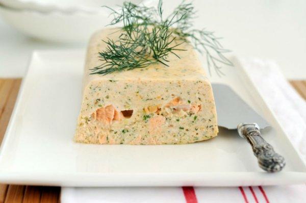 Подборка чудесных рецептов детских блюд от французских мам