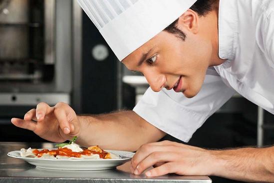Секреты поваров,которые помогают сделать обычные блюда вкуснее