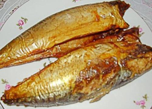 Быстро ,красиво и вкусно.Три рецепта из рыбы с помощью  аэрогриля