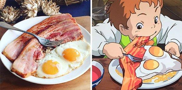 Как накормить капризного ребенка