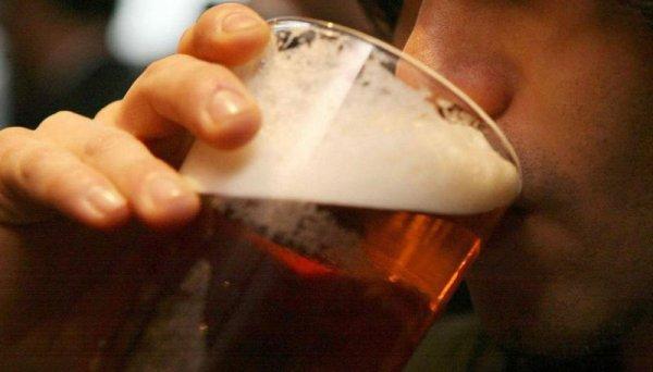 Целый десяток аргументов, почему пить пиво полезно, а не вредно