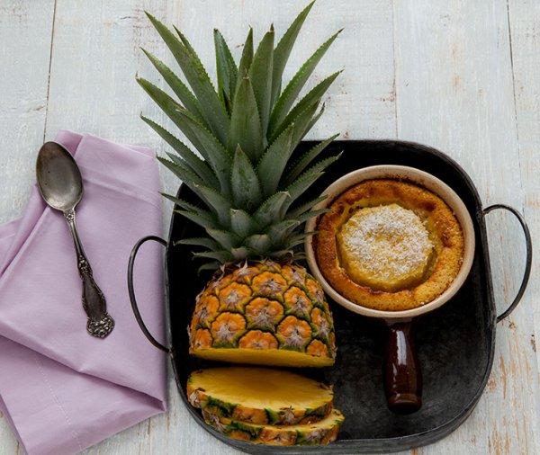 Супер вкусный и полезный  десерт без вреда для фигуры.