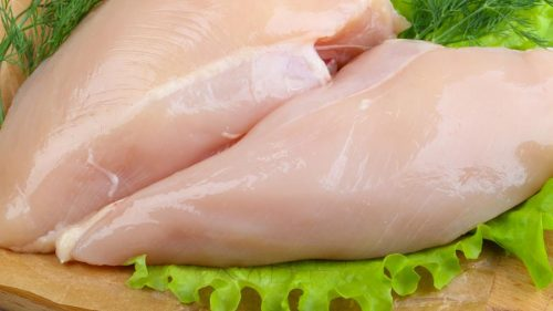 Самое лучшее куриное филе по мнению «Росконтроля»