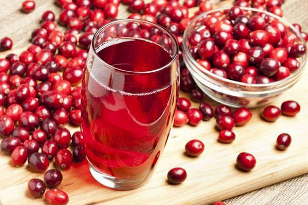 Отличный рецепт напитка для поднятия иммунитета.