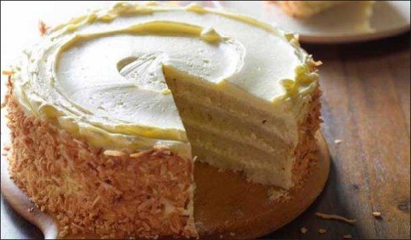 Как сотворить вкуснейший торт из бисквитных коржей.7 рецептов для сладкоежек