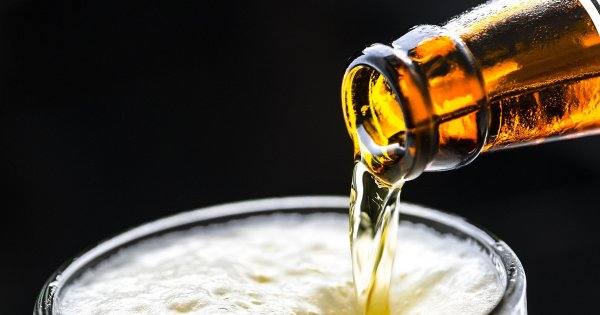 Неприятная новость для любителей пива. Качество ивкус пива вРоссии могут измениться.