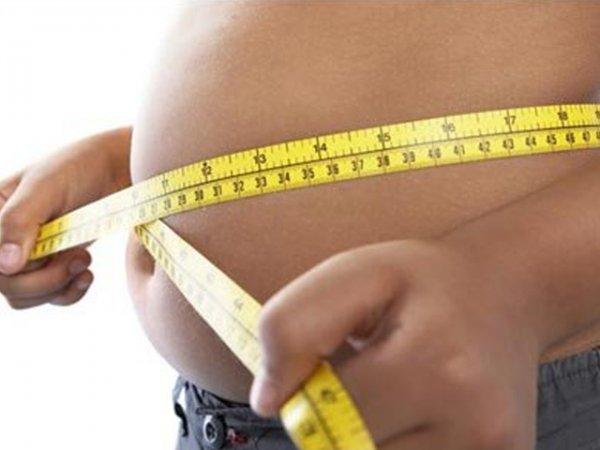 Новое средство для борьбы с ожирением изобрели учёные в США