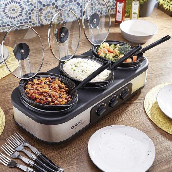 10 новых и полезных гаджетов для кухни