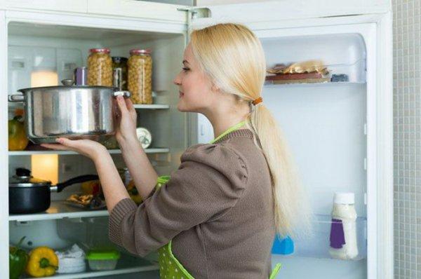 7 ошибок, которых следует избегать,чтобы не испортить вкус блюда.