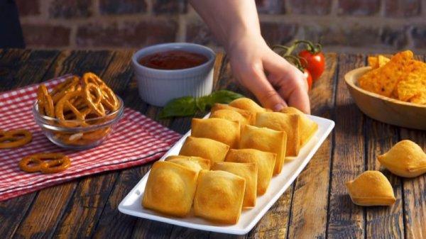 Вкусные лайфхаки: простые, но отменные блюда из духовки
