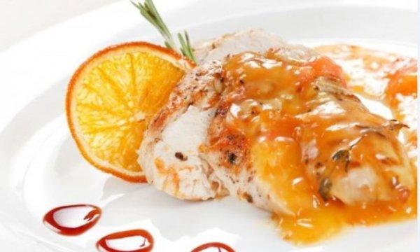 8 необычных и вкусных рецептов соусов к мясным блюдам