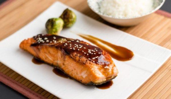 5 рецептов рыбных блюд, перед которыми невозможно устоять