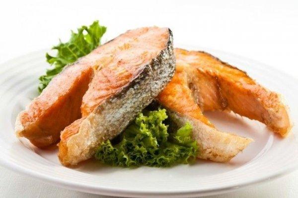 11 советов, как очень вкусно научиться жарить мясо и рыбу