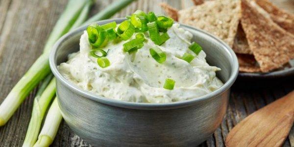 Вкусные салаты с сыром. 10 оригинальных рецептов