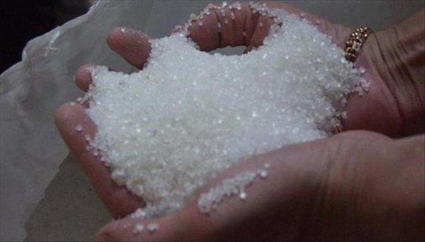 10 необычных способов использования обычного сахара.