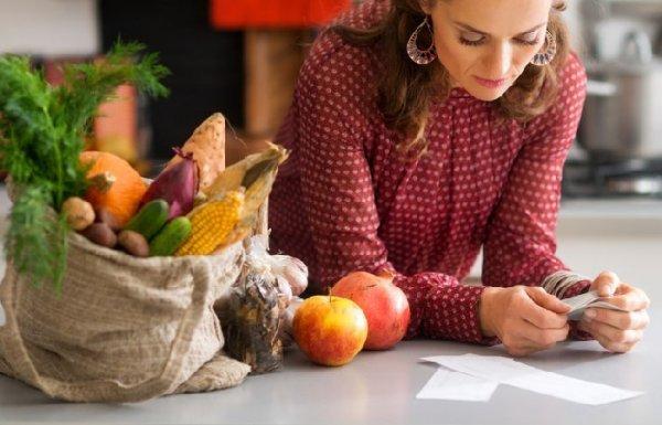 Несколько советов, которые помогут сэкономить семейный бюджет и время при покупках