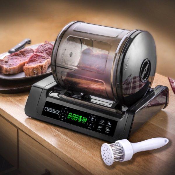Подборка недорогих, но очень полезных гаджетов для кухни, которые сделают готовку намного проще