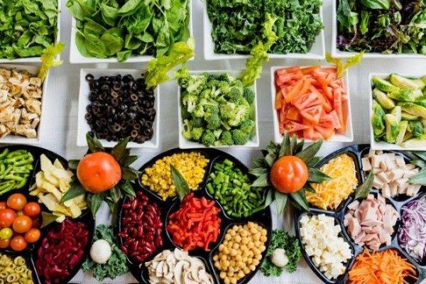 Как похудеть после 50: пошаговая инструкция