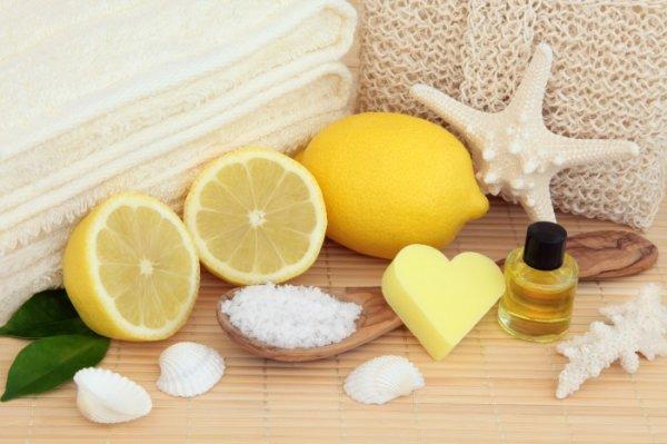 7 скрытых возможностей лимона, о которых вы может не знали