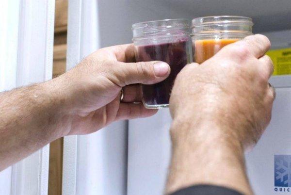 Несколько бытовых трюков для кухни, которые обязательно пригодятся