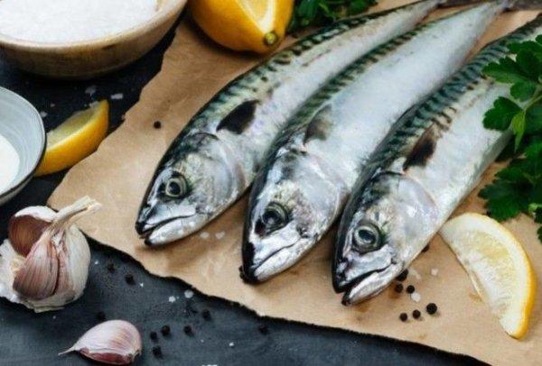 Как правильно выбирать и хранить солёную рыбу, чтобы обезопасить себя и своих близких от отравления