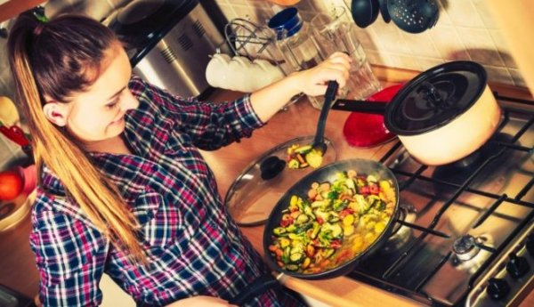 Какую ложную информацию несут многие блогеры в вопросе питания