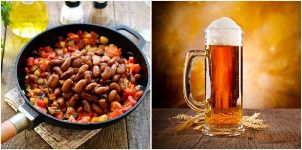 16 самых полезных и интересных кулинарных хитростей, которыми пользуются профессиональные повара