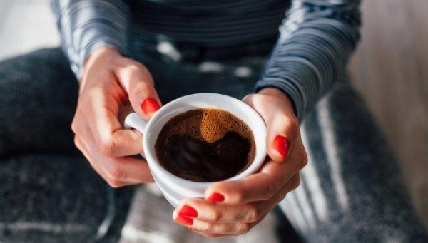 5 надежных способов, как испортить утренний кофе