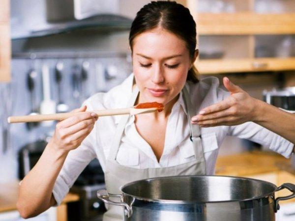 Врач-диетолог советует, как питаться после 40 лет