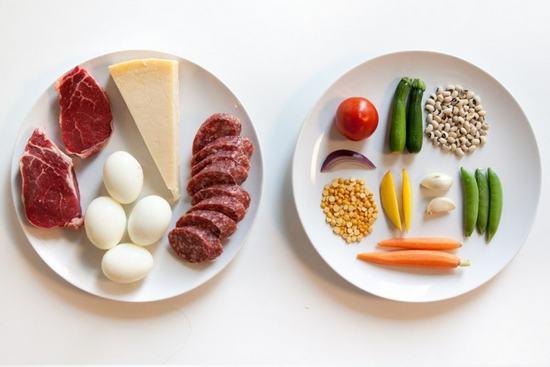 Как рождаются мифы о еде. 15 мифов о здоровом питании, в которые пора перестать верить