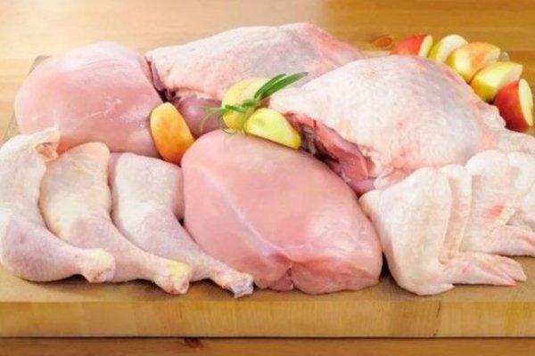 7 советов, как правильно выбрать безопасное куриное мясо