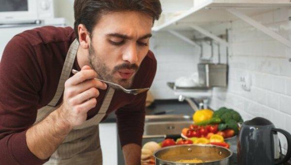 Пять предметов для кухни, которые возможно вы храните неправильно
