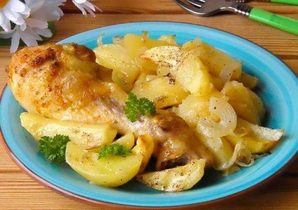 Как приготовить  приготовить вкусный обед, стоимостью меньше чем сто рублей. 6 бюджетных рецептов