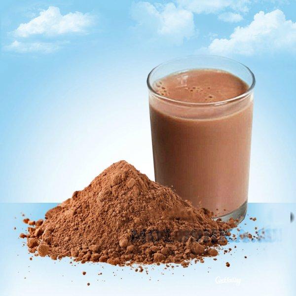 Польза какао и почему так важно его употреблять, если вам более 40 лет