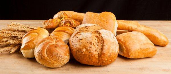 Какой выбрать хлеб, на дрожжах или на закваске