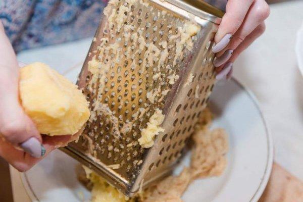 Как приготовить быстро и вкусно, ароматные котлеты в духовке
