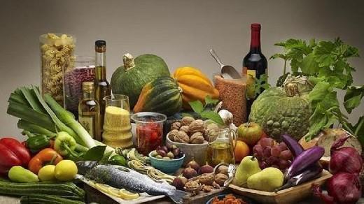 Как снизить риск развития рака с помощью диеты