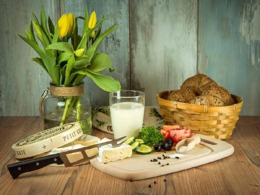 Три проверенных способа, как выбрать вкусное и качественное молоко