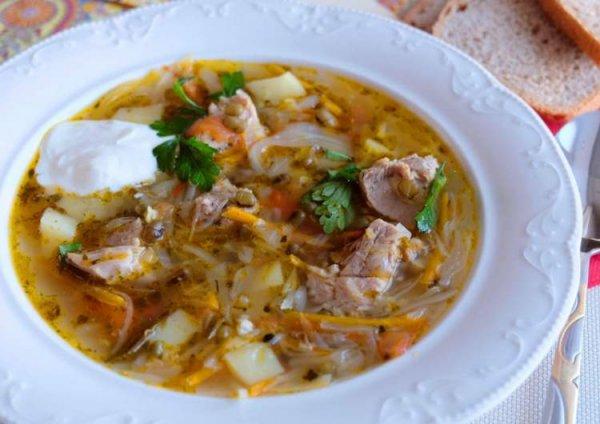 Сытно, вкусно и просто: 3 домашних блюда из одного кочана капусты