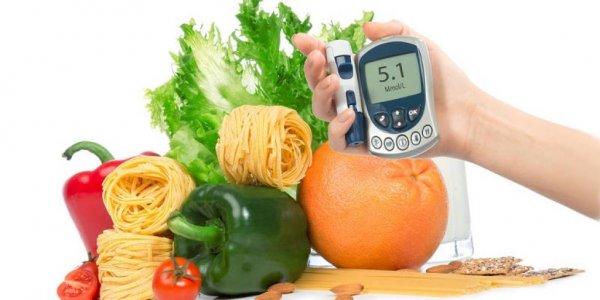 Развенчаны 5 самых популярных мифов о меню диабетиков