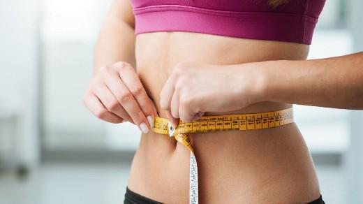Медики подсказали, как избавится от лишнего веса без диет