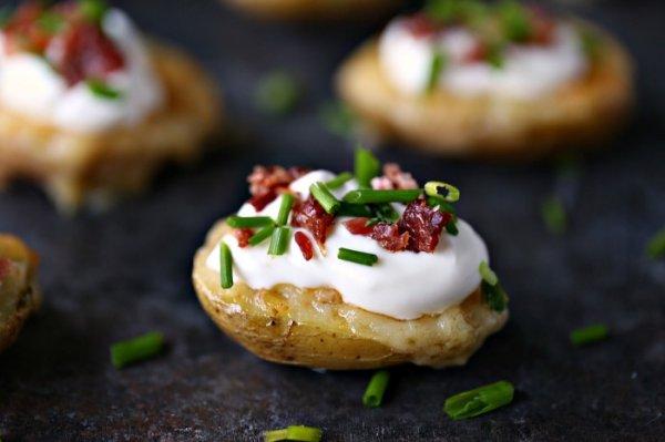 7 сырных блюд, которыми не стыдно угостить и на званом ужине