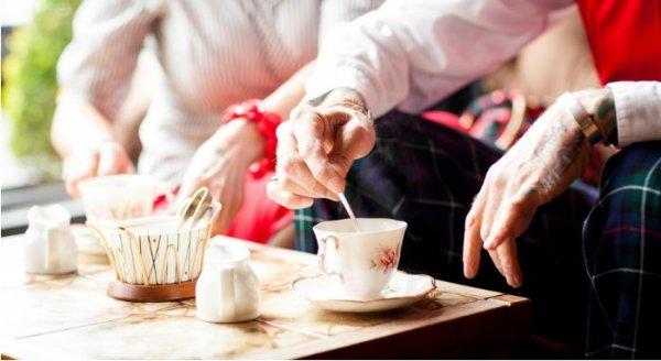 Мама, не пей! 6 распространенных ошибок в заваривании чая, которые превращают его в яд